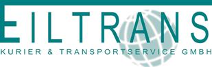 Eiltrans Kurier und Transportservice Gesellschaft mbH